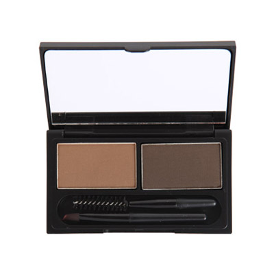 3CE EYE BROW KIT