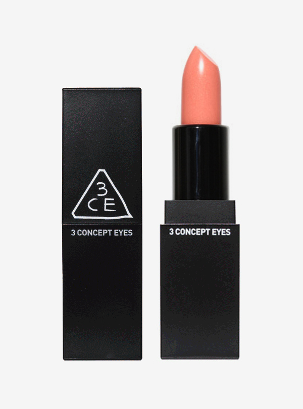 3CE LIP COLOR-#304