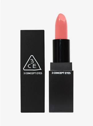 3CE LIP COLOR-#302